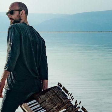 Menorca Jazz: Shai Maestro