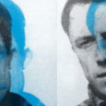 Trobades Albert Camus