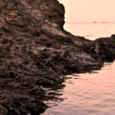 Enka Alonso protagonitza Dolça Sodoma meva a l'Orfeó Maonès
