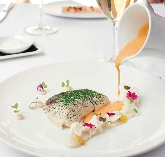 Can Faustino - calendari gastronòmic