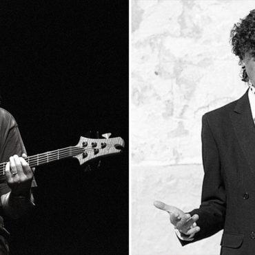 Carles Benavent Trio & Tomasito, fusió de jazz i flamenc