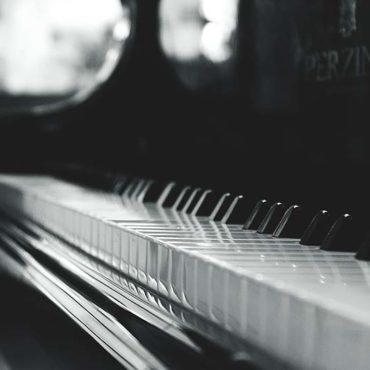 'Viatge íntim': recital de música i poesia