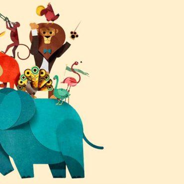 El Carnaval dels Animals