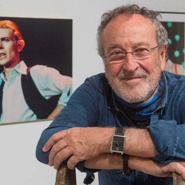 Francesc Fàbregas exposa a Menorca