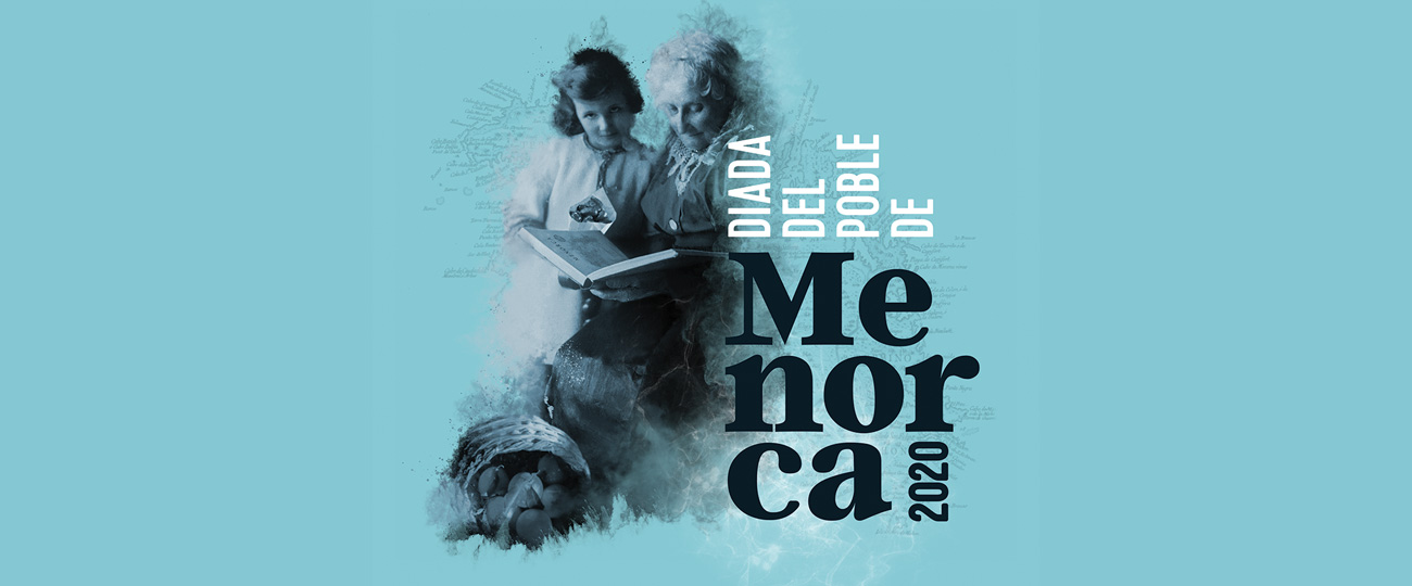 Diada del Poble de Menorca 2020