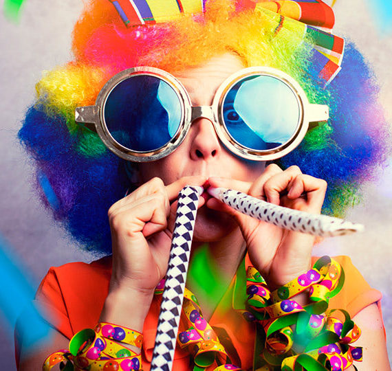 Carnaval a Menorca 2020