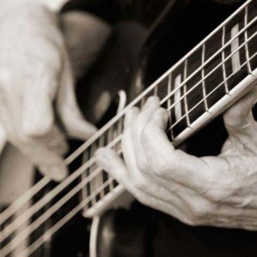 Cicle d'Hivern de Jazz & Blues