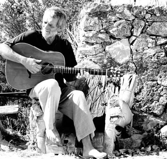Dia de les Illes Balears: Pere Vergés i Eva Pons Trio