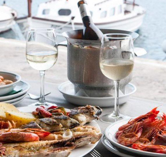 Jornades Gastronòmiques de Peix