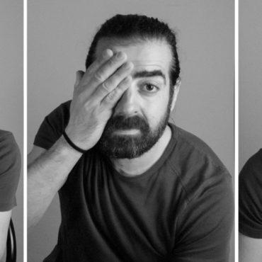 Rodo Gener: 'Una nit vaig somiar que vivia a Menorca'
