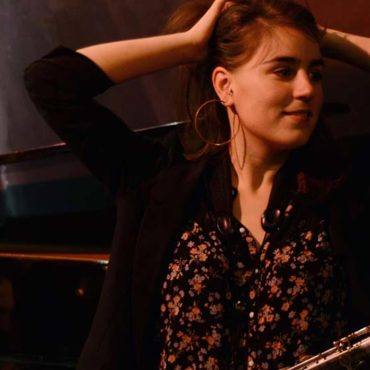 Menorca Jazz Festival: Irene Reig