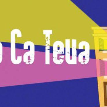Tots a Ca Teua Festival