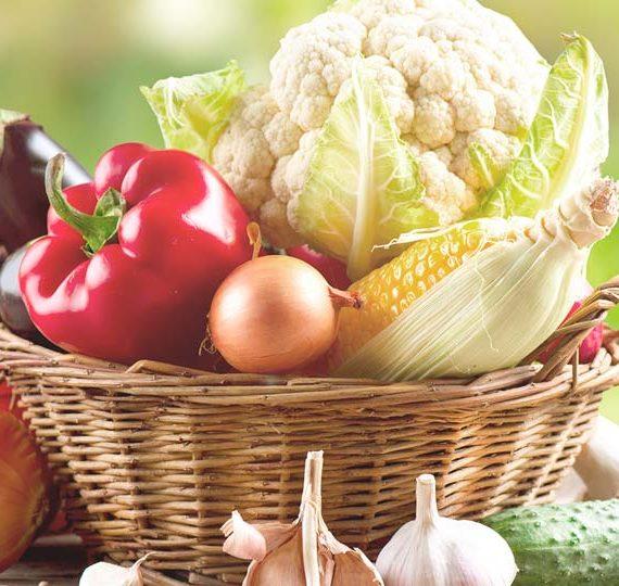 Creixen els productors de Menorca que fan repartiment a domicili