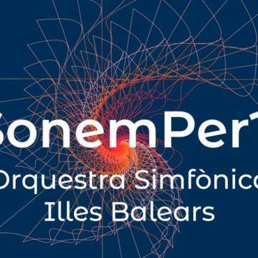 Simfònica: cicle #SonemPerTu