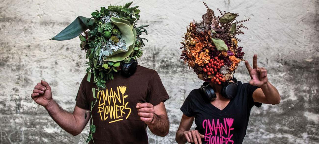 2manyflowers