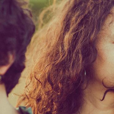 Joana Gomila presenta 'Paradís' a Es Claustre