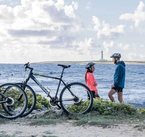 Guia Menorca Activa