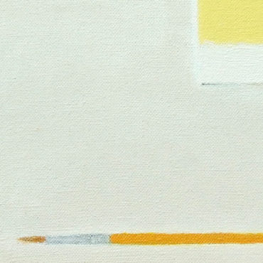 José Ángel Sintes presenta Pretext a la galeria Encant