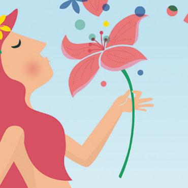 Maó + Flors 2020, l'edició més cultural