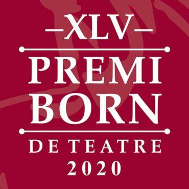 El Premi Born torna a casa