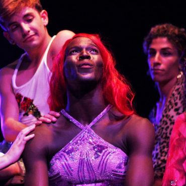 El musical 'Stonewall' arriba a Maó