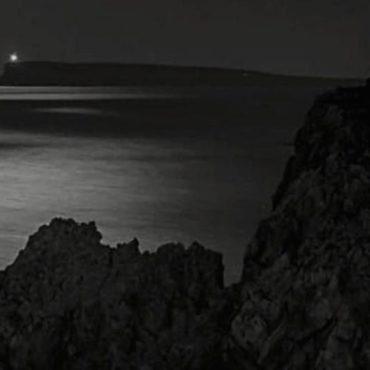 'Aïllats...?!', intriga i misteri a la menorquina