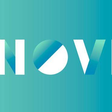 Innovem Fest 2020