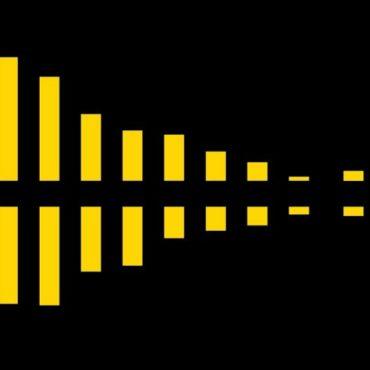 Ràdio Far: Festival Maquetes