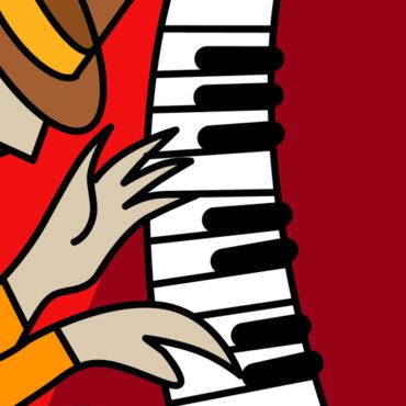 Jazz Alaior