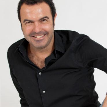Simon Orfila