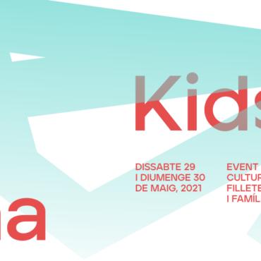 Amalgama kids Festival