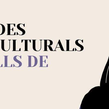 Jornades Interculturals «Amb ulls de dona»