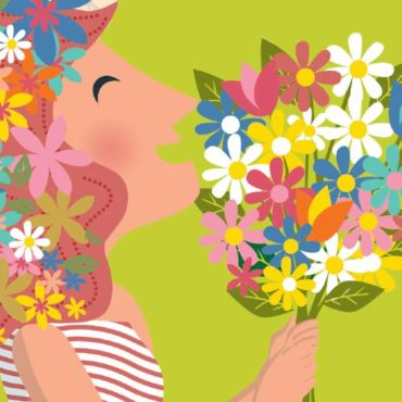 Maó + Flors