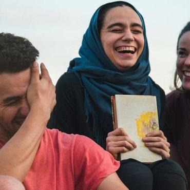 «Alhayat o la suma dels dies» s'estrena a Menorca
