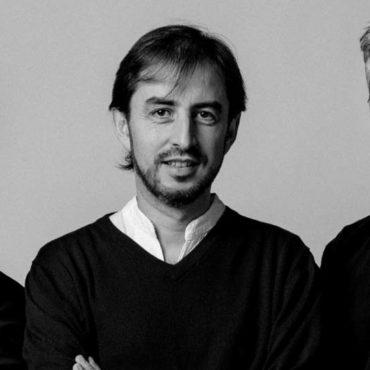 Essències Jazz Festival 2021: Gonzalo del Val Trio a Menorca