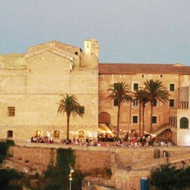 FICME, Festival Internacional de Cinema de Menorca