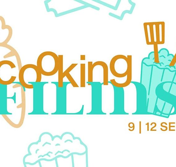 Cooking Films