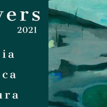 Illanvers 2021
