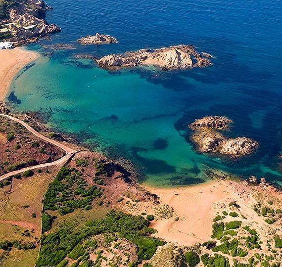 Menorca Preservation