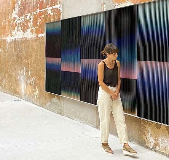 Ruta cultural: l'art contemporani a Menorca