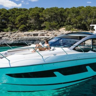 Sa Calma Yachting