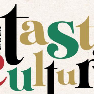 Tast de Cultura 2021