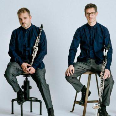 Barcelona Clarinet Players