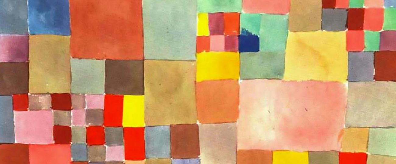 «L'elefant de colors», nou espectacle de l'OCIM